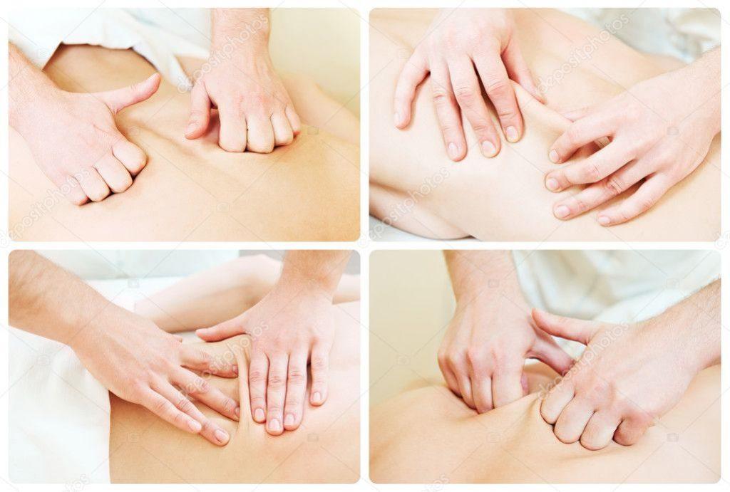appareil massage bien choisir