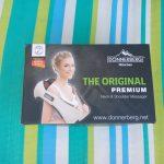 Donnerberg Das Original-review