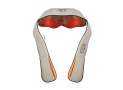 Amzdeal Shiatsu cervical : Un appareil de massage pas cher mais efficace